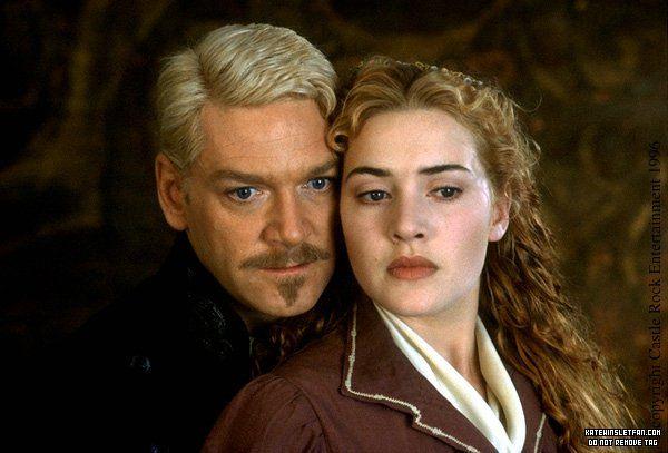 Ophelia Hamlet: Quotable Monday: Hamlet And Ophelia