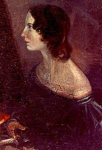 spellbound emily bronte Get an answer for 'explicate spellbound by emily bronte' and find homework help for other emily brontë questions at enotes.