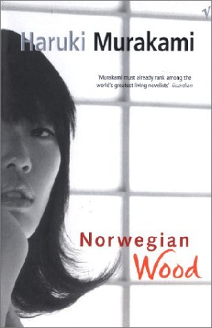 norwegian-wood2