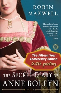 The_Secret_Diary_of_Anne_Boleyn_15th_Anniversary-sm